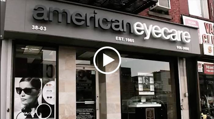 055582d1730 Local Optometrist in Astoria